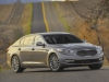 2015 KIA K900 thumbnail photo 40687