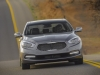2015 KIA K900 thumbnail photo 40688