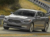 2015 KIA K900 thumbnail photo 40689