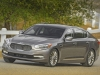 2015 KIA K900 thumbnail photo 40690