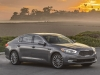 2015 KIA K900 thumbnail photo 40692