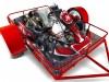 2015 Kia Sedona Ultimate Karting thumbnail photo 80085