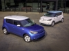 2015 Kia Soul EV thumbnail photo 43348