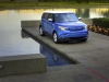 2015 Kia Soul EV thumbnail photo 43349