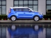2015 Kia Soul EV thumbnail photo 43351