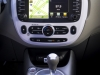 2015 Kia Soul EV thumbnail photo 43354
