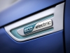2015 Kia Soul EV thumbnail photo 43359