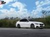 2015 Klassen BMW F30 335i thumbnail photo 93791