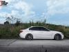 2015 Klassen BMW F30 335i thumbnail photo 93792