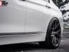2015 Klassen BMW F30 335i thumbnail photo 93794