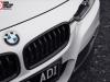 2015 Klassen BMW F30 335i thumbnail photo 93799