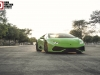 2015 Klassen iD Lamborghini Huracan LP610-4 thumbnail photo 93189