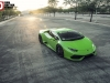 2015 Klassen iD Lamborghini Huracan LP610-4 thumbnail photo 93190