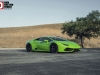 2015 Klassen iD Lamborghini Huracan LP610-4 thumbnail photo 93191