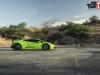2015 Klassen iD Lamborghini Huracan LP610-4 thumbnail photo 93192