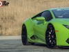 2015 Klassen iD Lamborghini Huracan LP610-4 thumbnail photo 93194