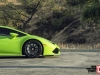2015 Klassen iD Lamborghini Huracan LP610-4 thumbnail photo 93195