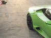 2015 Klassen iD Lamborghini Huracan LP610-4 thumbnail photo 93196