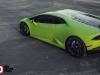 2015 Klassen iD Lamborghini Huracan LP610-4 thumbnail photo 93197