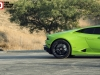 2015 Klassen iD Lamborghini Huracan LP610-4 thumbnail photo 93198