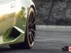 2015 Klassen iD Lamborghini Huracan LP610-4 thumbnail photo 93199