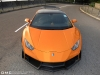 2015 Lamborghini Huracan LP1088 E-GT thumbnail photo 95478