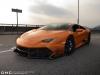 2015 Lamborghini Huracan LP1088 E-GT thumbnail photo 95479