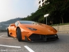 2015 Lamborghini Huracan LP1088 E-GT thumbnail photo 95480