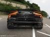 2015 Lamborghini Huracan LP1088 E-GT thumbnail photo 95481