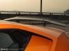 2015 Lamborghini Huracan LP1088 E-GT thumbnail photo 95482