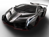 2015 Lamborghini Veneno thumbnail photo 13123