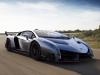 2015 Lamborghini Veneno thumbnail photo 13124