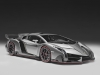 2015 Lamborghini Veneno thumbnail photo 13125