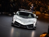 2015 Lamborghini Veneno thumbnail photo 13126