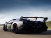 2015 Lamborghini Veneno thumbnail photo 13129