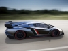 2015 Lamborghini Veneno thumbnail photo 13130