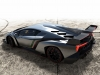 2015 Lamborghini Veneno thumbnail photo 13131