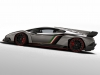2015 Lamborghini Veneno thumbnail photo 13132