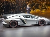 2015 Lamborghini Veneno thumbnail photo 13134