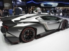 2015 Lamborghini Veneno thumbnail photo 13136