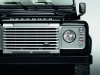Land Rover Defender XS Black Pack 2015