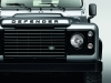 2015 Land Rover Defender XS Silver Pack thumbnail photo 45831