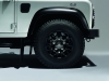 2015 Land Rover Defender XS Silver Pack thumbnail photo 45832