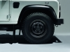 Land Rover Defender XS Silver Pack 2015