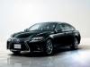 2015 Lexus LF-FC Concept thumbnail photo 96394