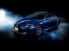 2015 Lexus LF-FC Concept thumbnail photo 96395