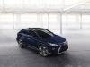 2015 Lexus LF-FC Concept thumbnail photo 96396