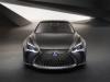2015 Lexus LF-FC Concept thumbnail photo 96397