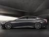 2015 Lexus LF-FC Concept thumbnail photo 96398