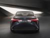 2015 Lexus LF-FC Concept thumbnail photo 96399
